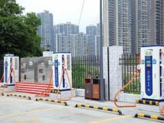 广东石油融合科技发展,建成全省首座5G