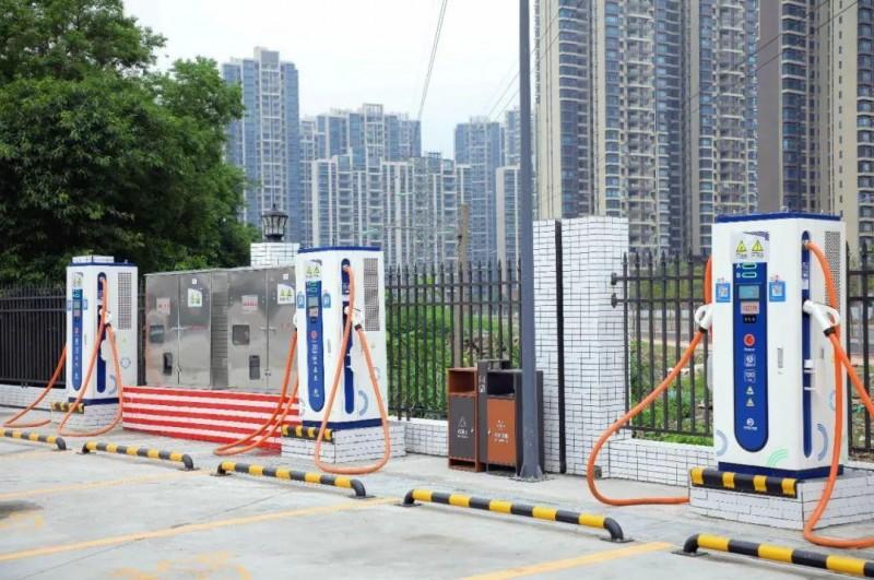 src=http://www.nengyuancn.com/skin/nengyuan/image/nopic.gif