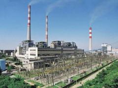 山东:今年底煤电控制在1亿千瓦左右