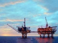 2021年开头两个月油气当量净增53万吨!