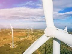 江苏电力短期可调负荷辅助服务市场投入