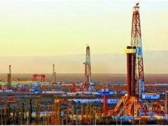 华北油气分公司已在内蒙古鄂尔多斯盆地
