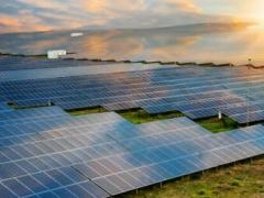 2021年:一季度能源供需总体呈平衡态势
