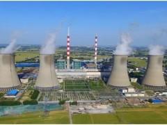 我国首个千亿级天然气生产基地正在加快